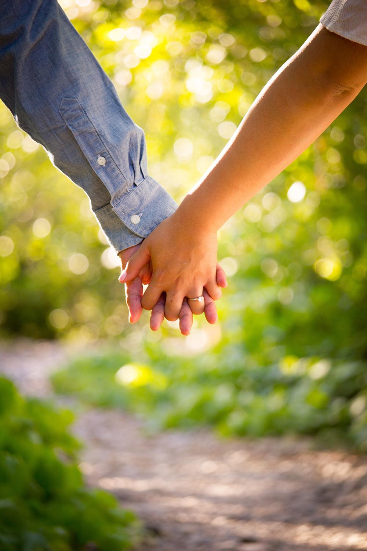 Bi se moralo mladim kristjanom muditi s poroko?