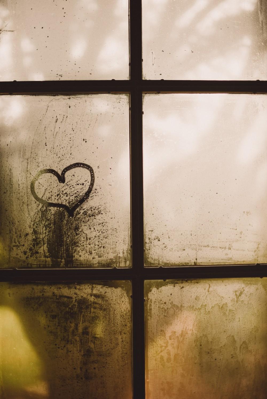 5 pokazateljev zlobnega srca
