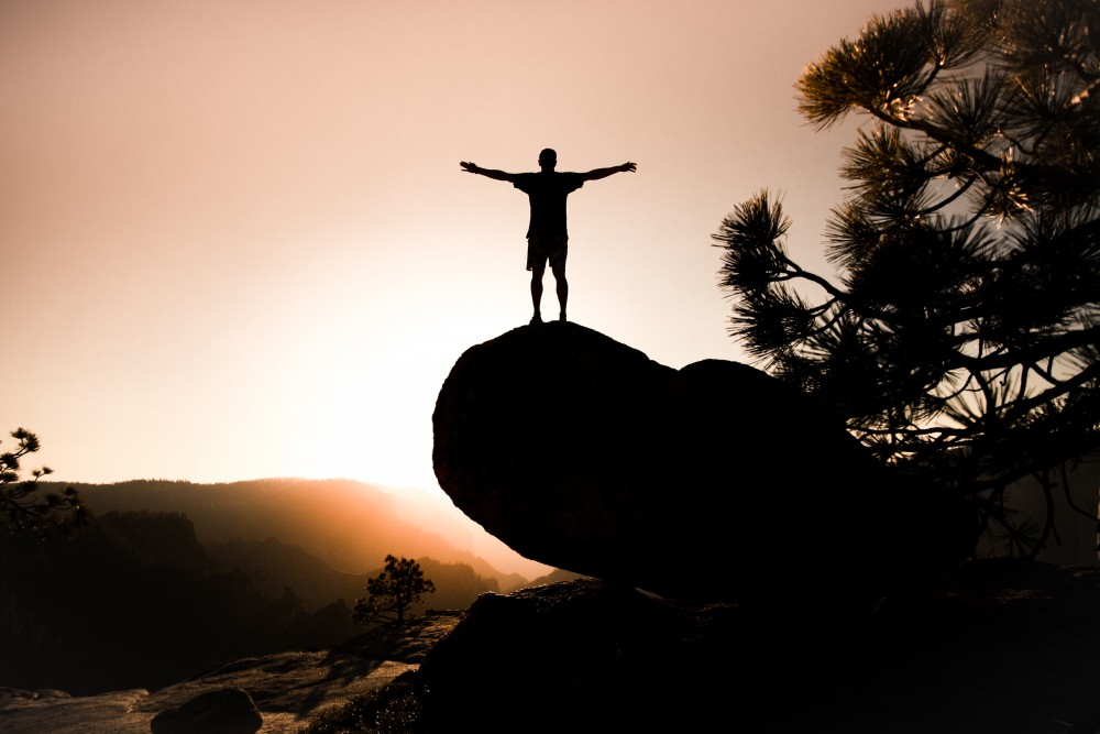 Ne čakaj, da boš za čaščenje Boga dovolj vreden