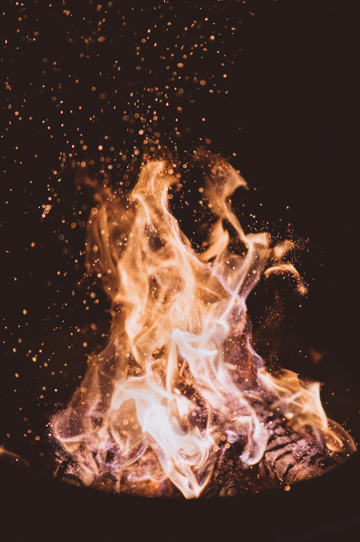 Sveti Duh - Bog, ki me je obdaril
